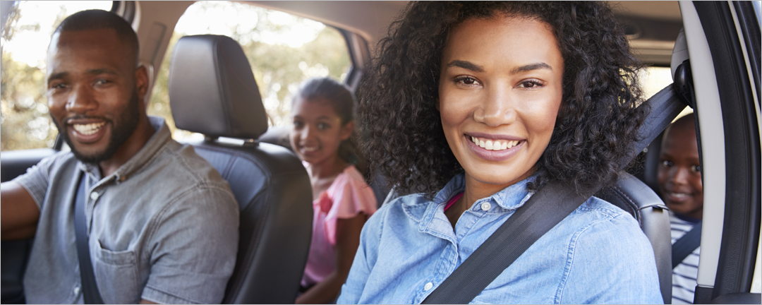 Keep Your Car Clutter-Free – Even With Kids!